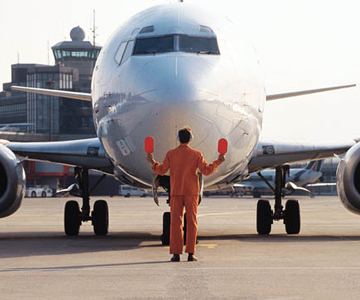 AirTicket.com is Your Source for Low Cost Air Tickets